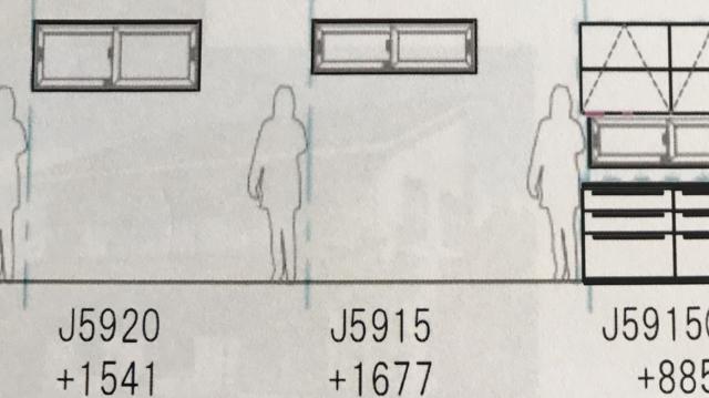 4782D3B6-5CB6-40AB-B343-5C79BEA01FA8.jpg