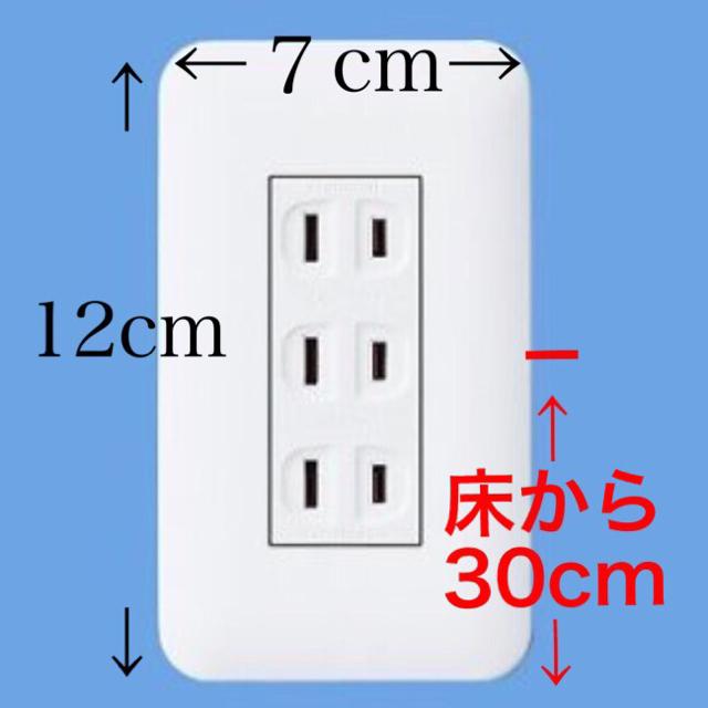 49D2A918-ABCD-433B-972D-9BADA7F380C3.jpg