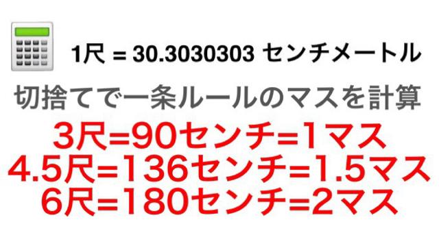 53284223-72BB-4E6E-8CFB-D97BA4103E90.jpg