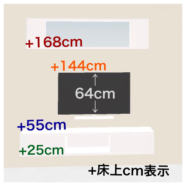 6C3B19FF-D75D-4AB6-A734-075580AB25F2.jpg