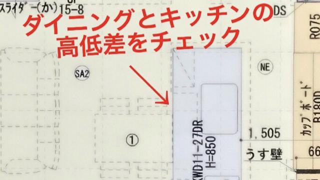 91F6A882-A3D7-4E3B-9F93-2B4BB55E33AD.jpg