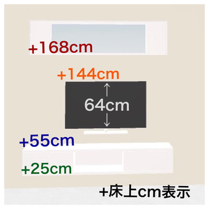 9285428E-03EF-436D-990D-DA14F521BF86.jpg