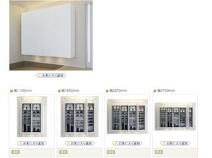 C02DF59D-F902-4969-8CFF-570B3213B19C.jpg